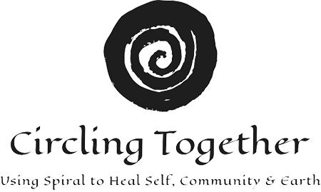 Circling Together Logo